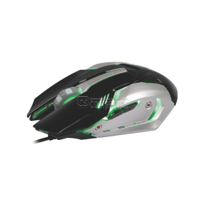 MeeTion Gaming Mouse M915
